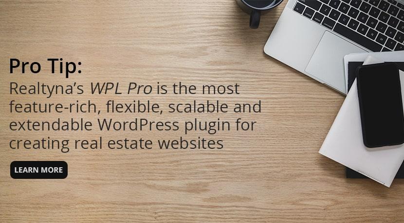 WPL Pro