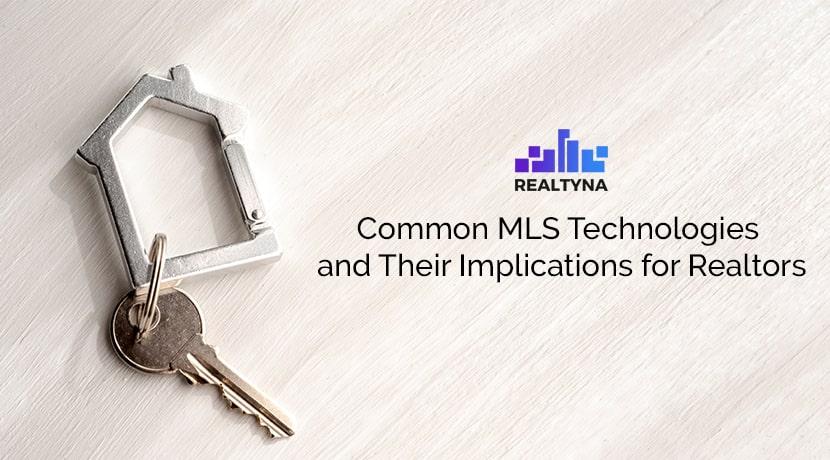 MLS technologies