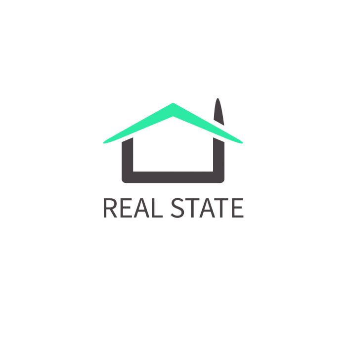 Logo 15 Real Estate
