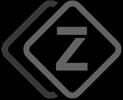 Zita-logo