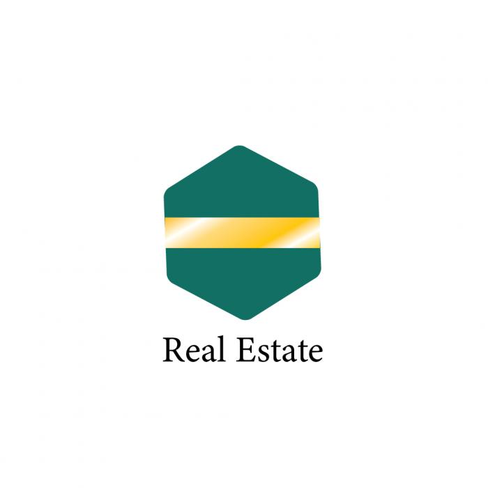 Logo 48