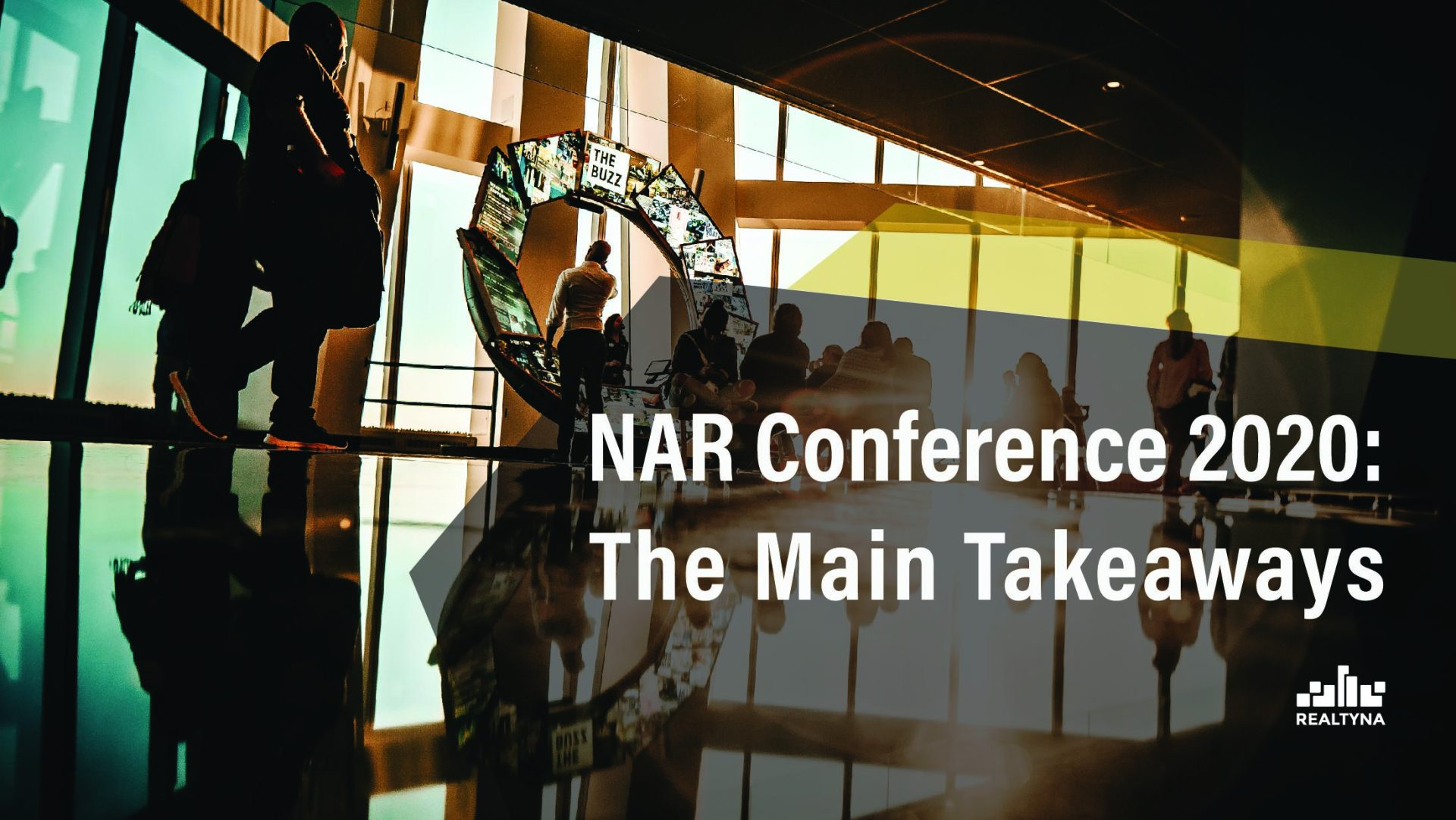 NAR conference 2020
