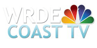 WRDE Coast TV logo