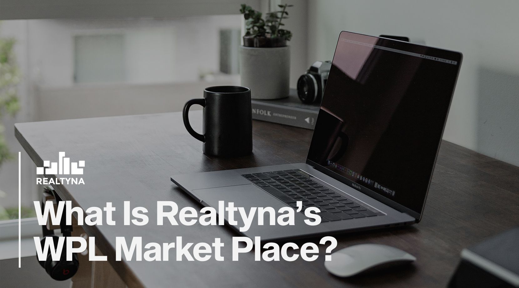 What Is Realtyna's WPL MarketPlace?
