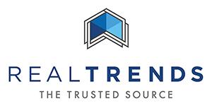 RealtyTrends logo