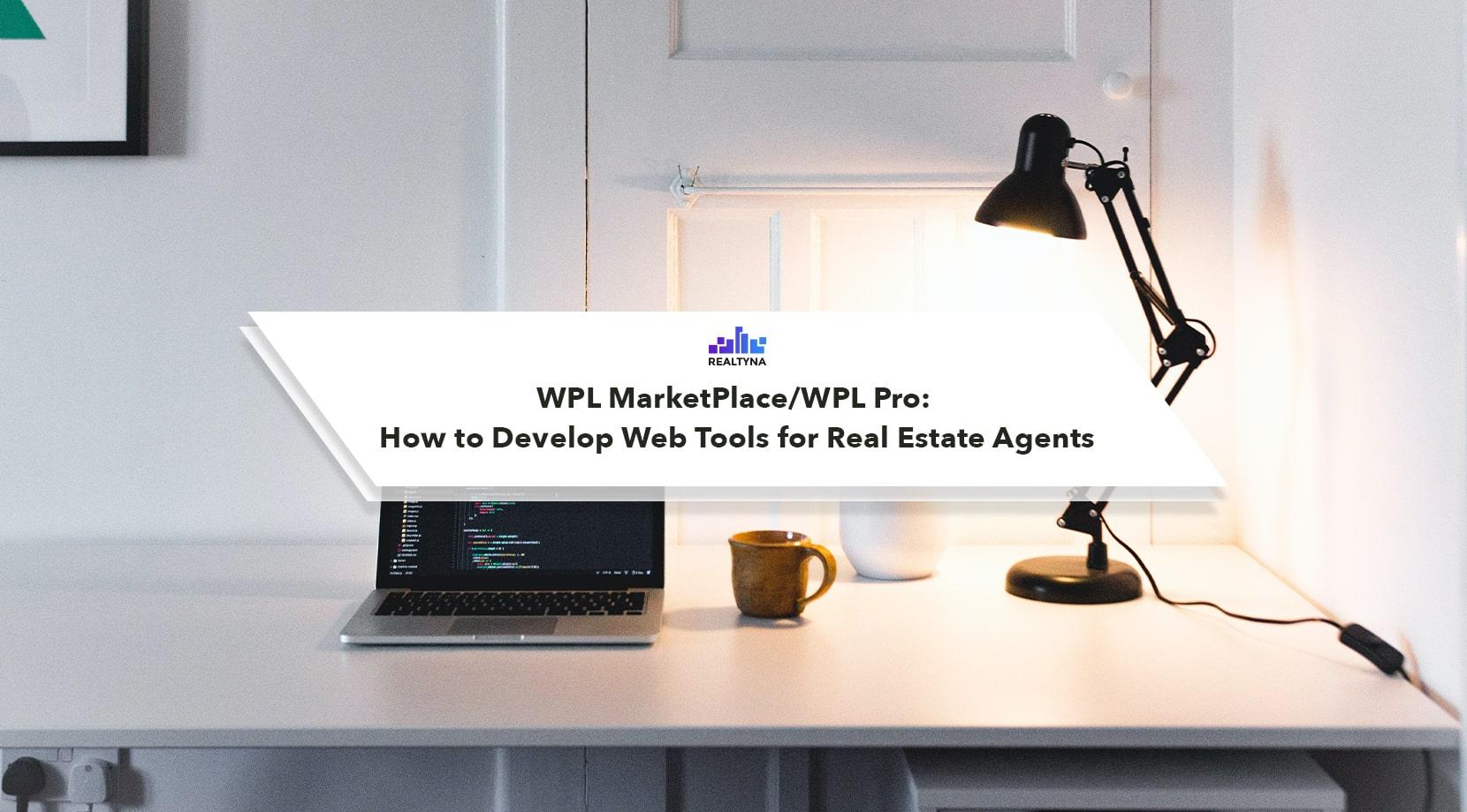 WPL MarketPlace