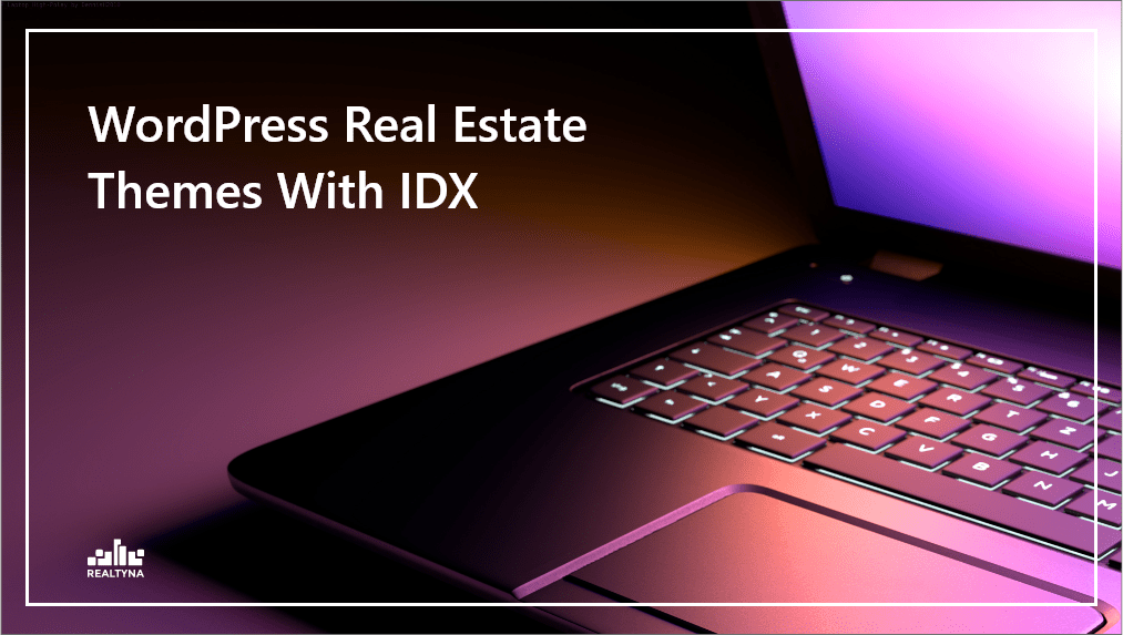 The Best Types of Real Estate Software You Can Use